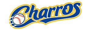 charros-logo