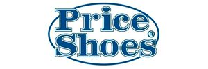 priceshoes-logo