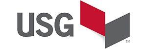 usg-logo